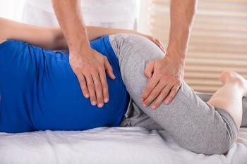 Chiropracteur pour femmes enceintes à Paris 4